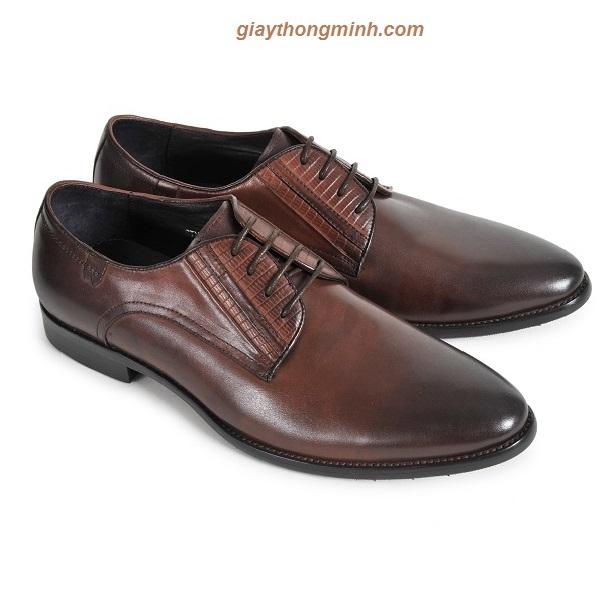 giày italia chính hãng