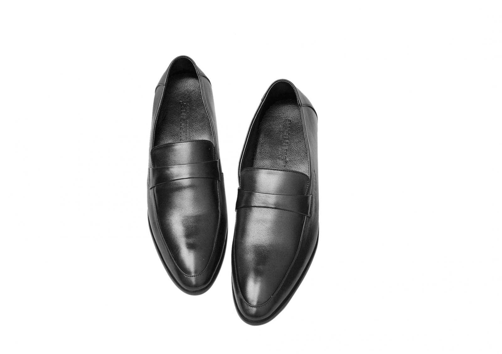 SMART SHOES là thương hiệu giày tăng chiều cao nổi tiếng ITALY