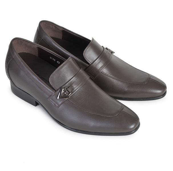 bán giày nam của italia sc70