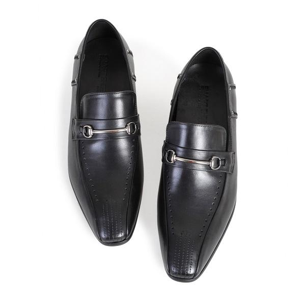 giày cao nam