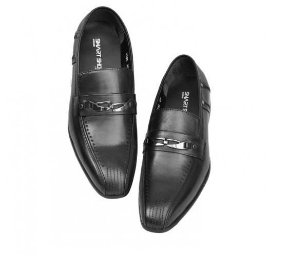 giày italia chính hãng st37