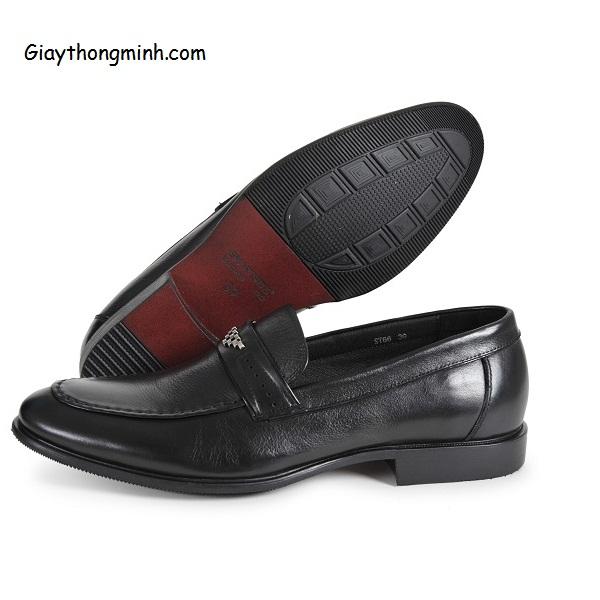 giày tialia chính hãng nhập khẩu