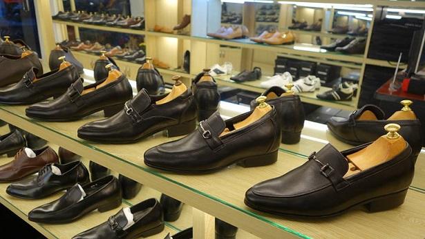 giày nam cao cấp hà nội