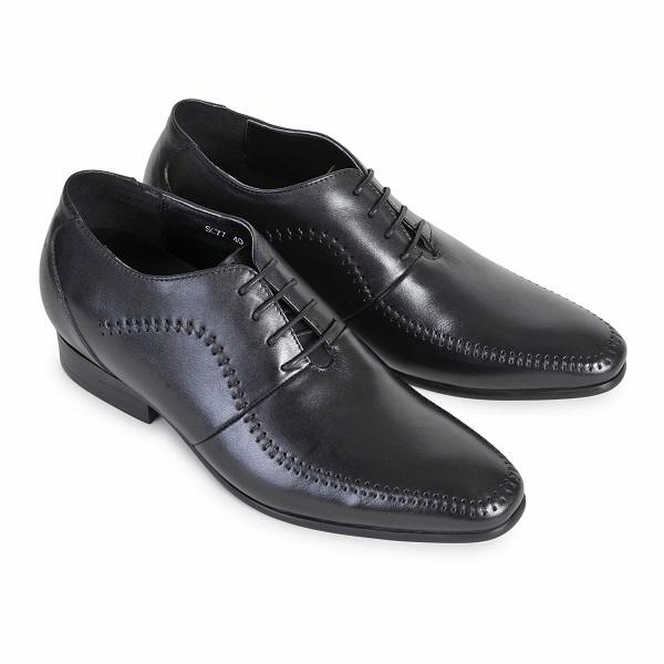 giày nam của italia chính hãng