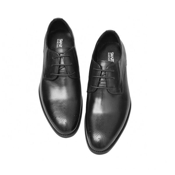 giày italia