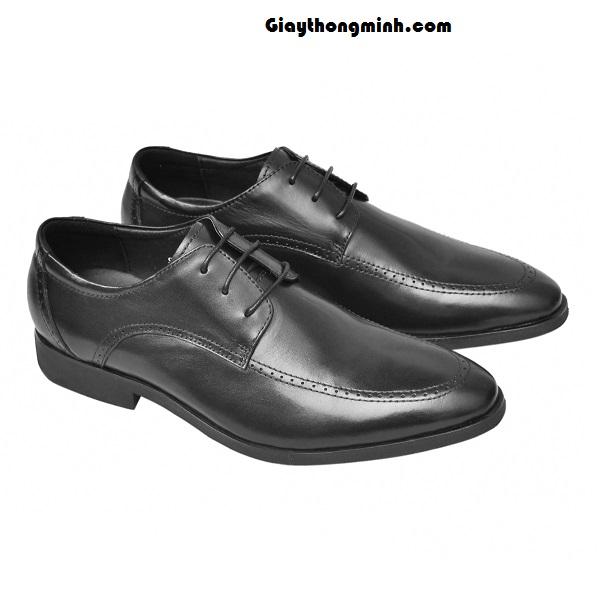 giày nam của italia st510