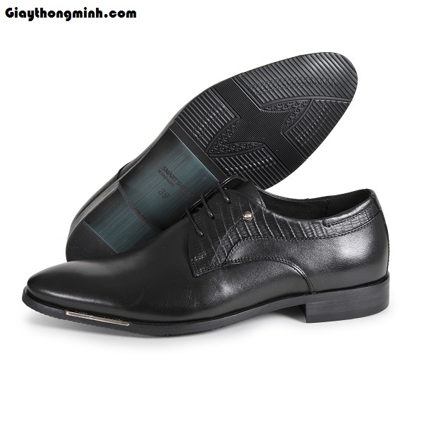 Giày nam nhập khẩu từ italia st69