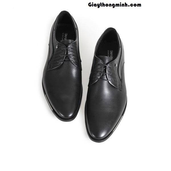 Giày nam nhập khẩu từ italia