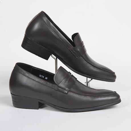 Giày cao 6,5cm