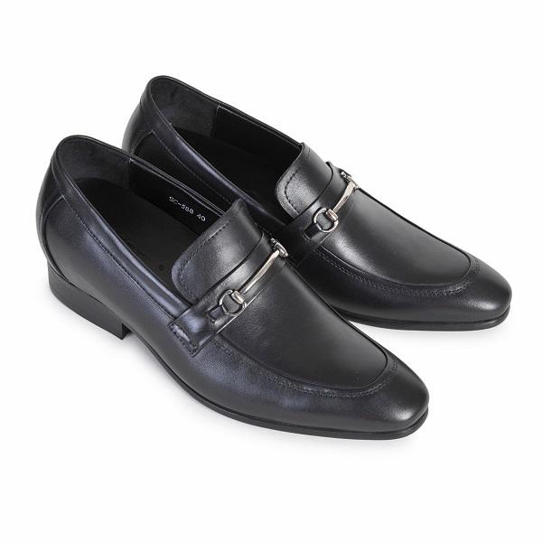 Giày cao nam Sc588