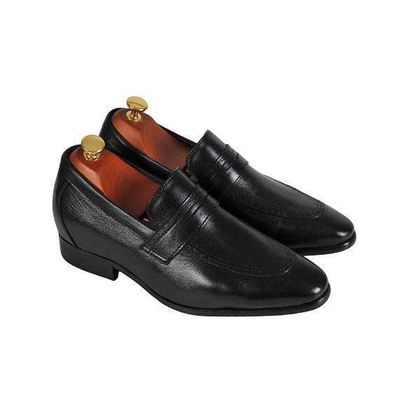 Giày cao nam SC594 ( Cao 6cm)