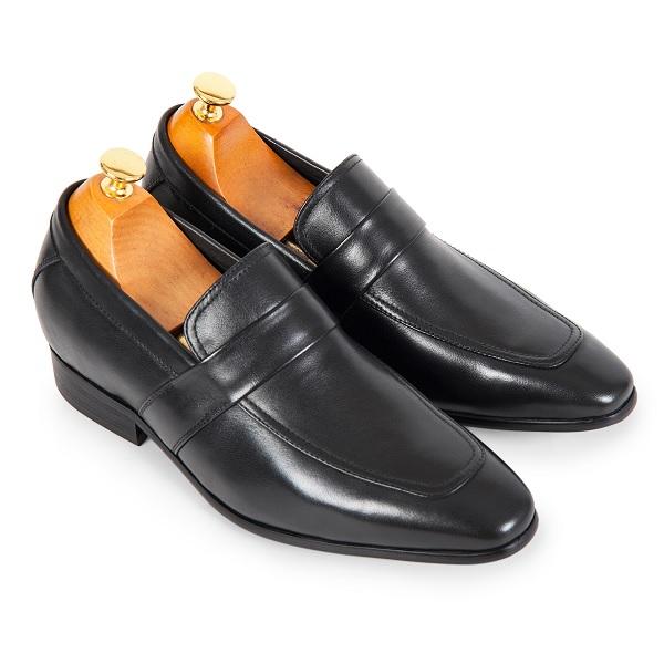 Giày cao nam SC601 - Cao 6,5cm