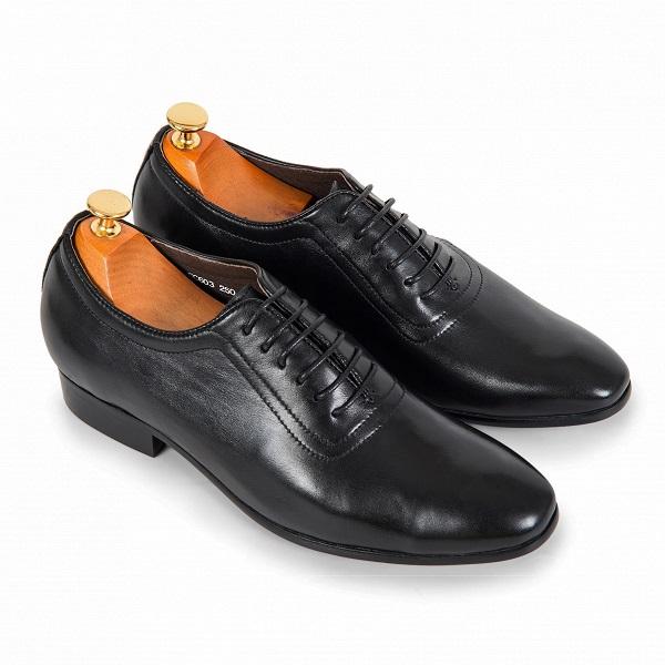 Giày cao nam SC603