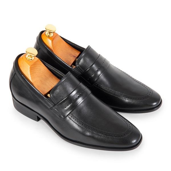 Giày cao nam SC605