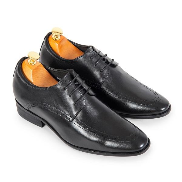 Giày cao nam SC606