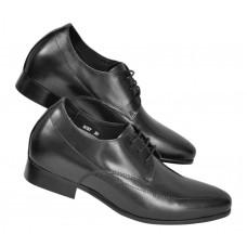 Giày tăng cao nam - 6,5cm