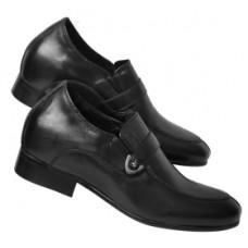Giày chiều cao- 6cm