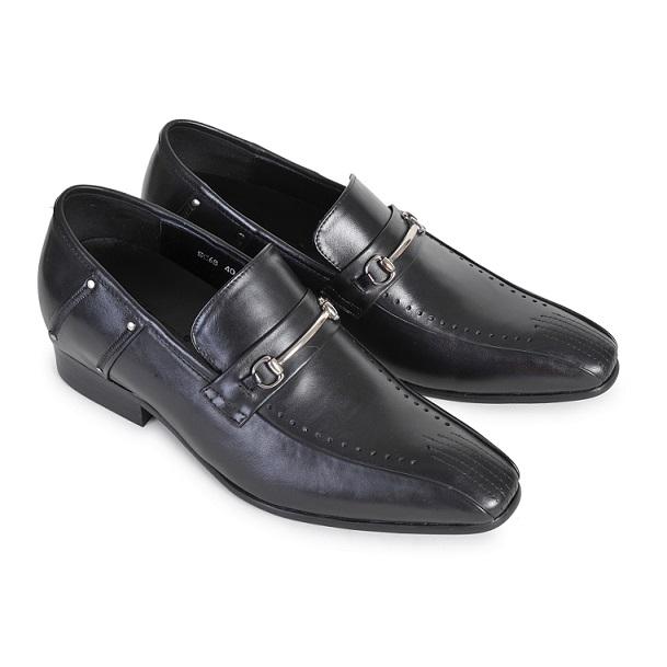 Giày nâng chiều cao nam SC68