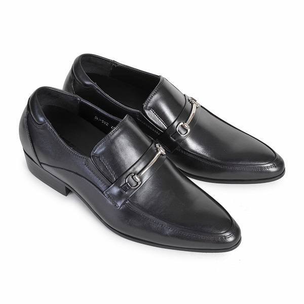 Giày nâng chiều cao SC592