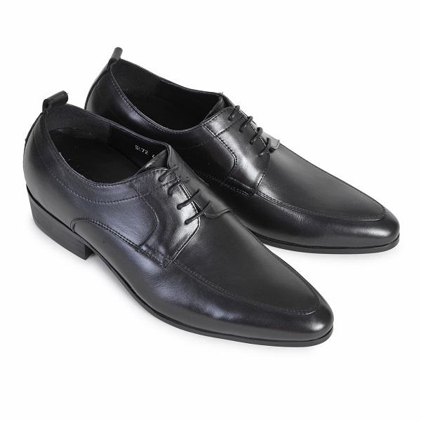 Giày tăng chiều cao SC72 ( Cao 6cm)