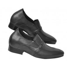 Giày tăng chiều cao nam - 6,5cm