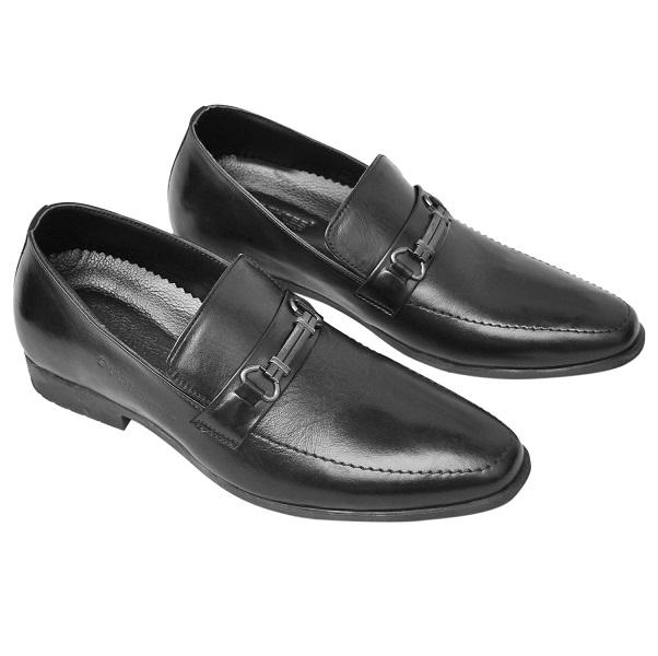 Giày tăng chiều cao nam 6cm