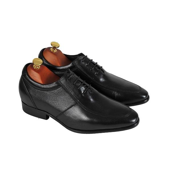 Giày tăng chiều cao SC593 ( Cao 6.5cm)