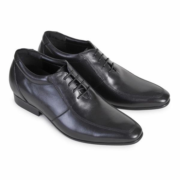 Giày tăng chiều cao SC593